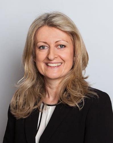 Alison Underhill