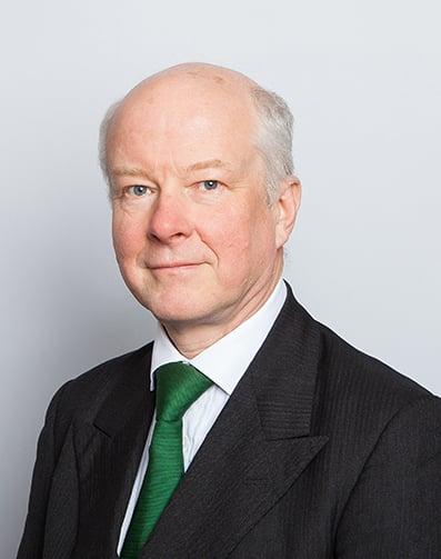 John Hamey