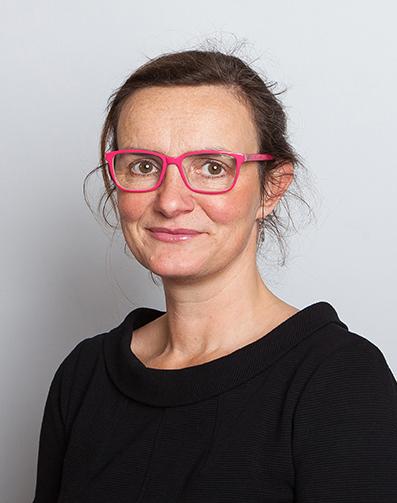Jade Martin