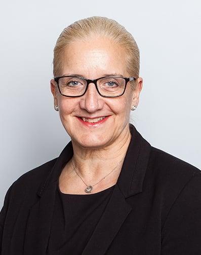 Lynne Shirley