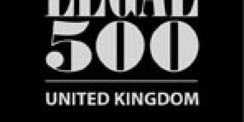 Chambers Ranked Leading Set in 2020 Legal 500